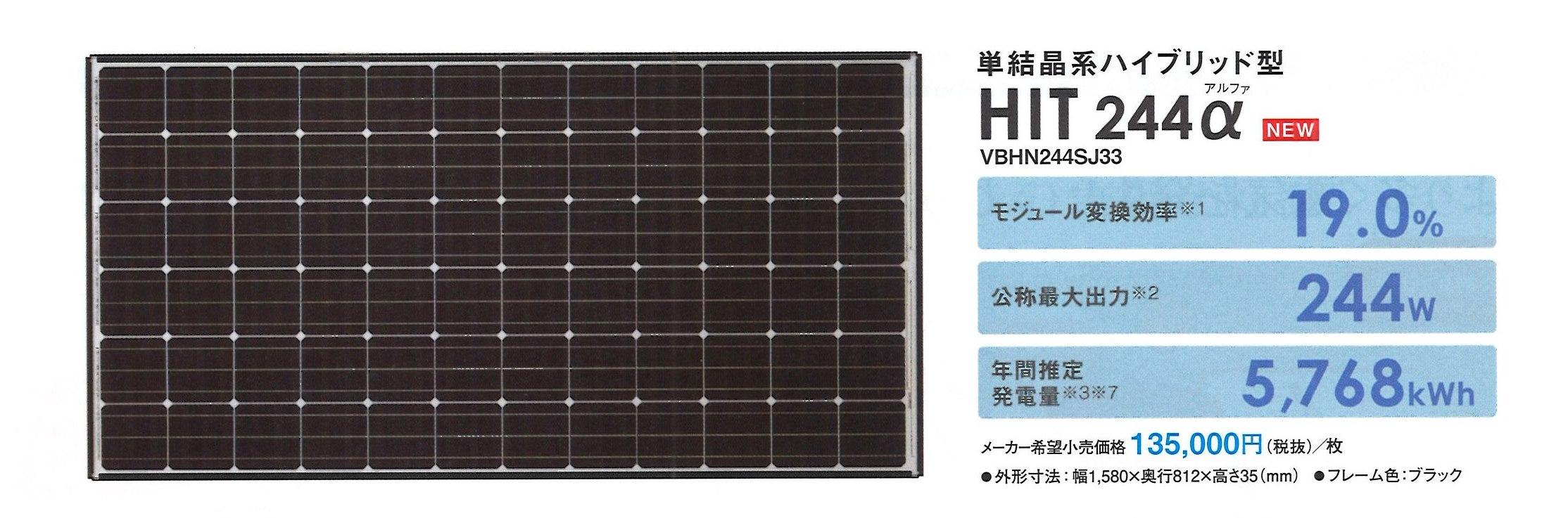 太陽光発電|施工価格|グッド ...