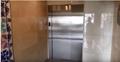 アサヒ駅前リノベーション物件のエントランスの紹介動画