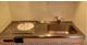 アサヒ駅前リノベーション物件の玄関・キッチンの紹介動画