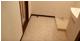 アサヒ駅前リノベーション物件の洗面台・トイレの紹介動画