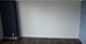 アサヒ駅前リノベーション物件の居住スペースの紹介動画