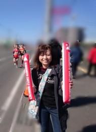 170219 熊本城マラソン2017