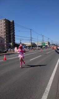 170219 熊本城マラソン2017-2