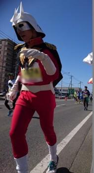 170219 熊本城マラソン2017-3