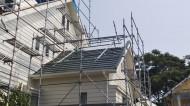 180730 屋根工事写真2