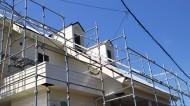 180730 屋根工事写真1
