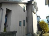 前田様邸 090